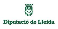 Diputació Lleida