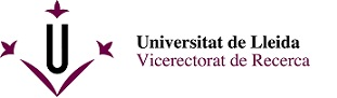 UdL_ViceDocencia