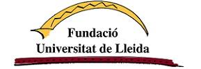 Fundació Universitat de Lleida