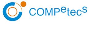 Competecs