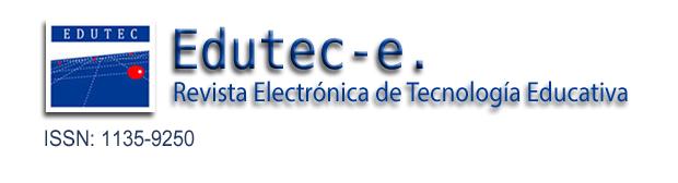 Revista Edutec-e