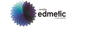 Edmetic