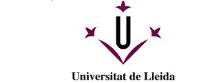 Universidat de Lleida