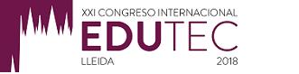 Edutec2018