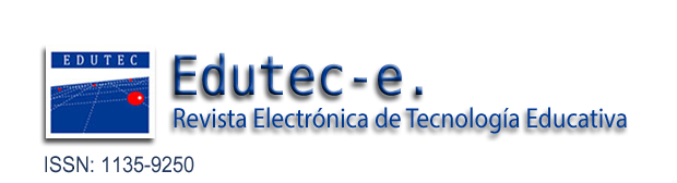 RevistaEdutec